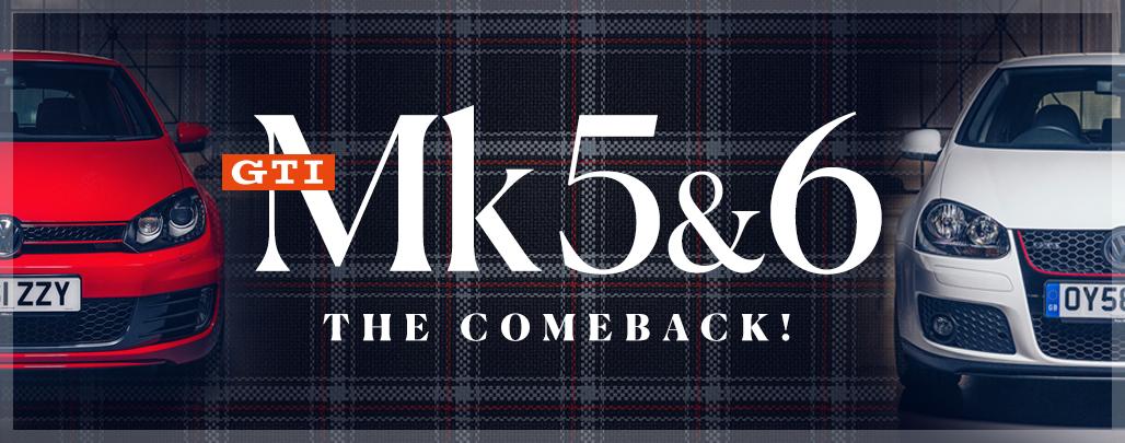 mk 5-6